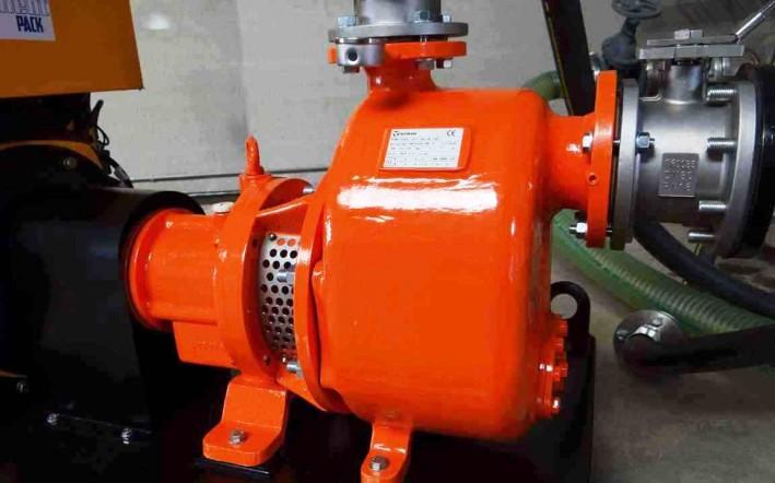 Komak-Pump_KFT-80-50-250-pump_crop_1152x719_2015-02-28