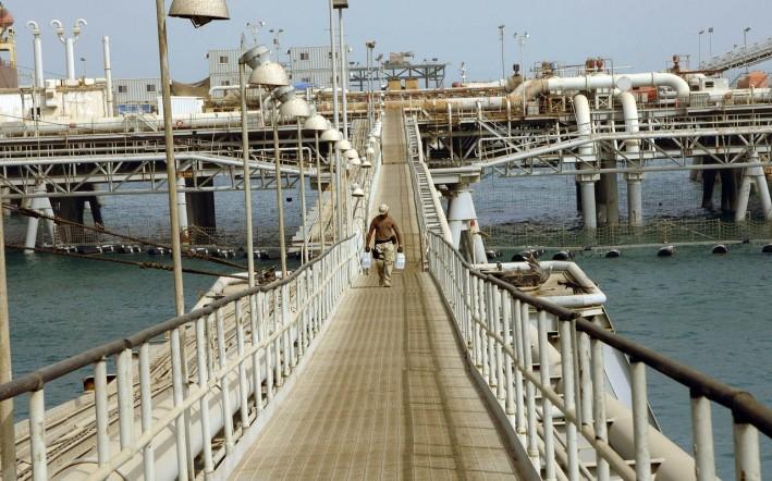 persian-gulf-81536_1280